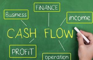 cara kelola uang usaha