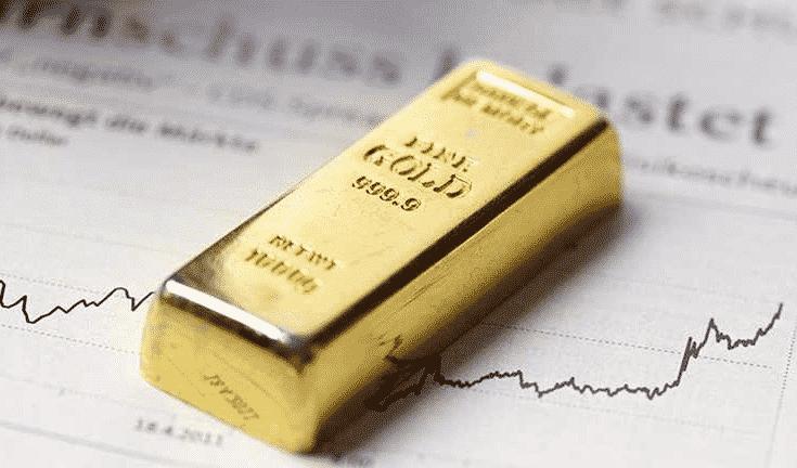 investasi terbaik melalui logam mulia atau emas batangan