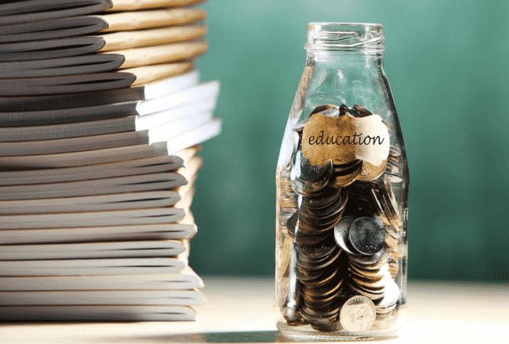 pastikan keuangan aman sebelum investasi