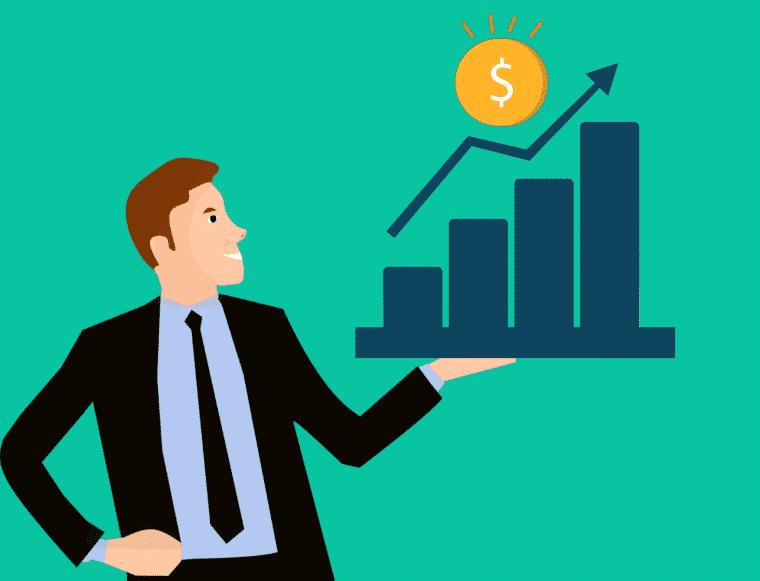 perencanaan keuangan sebelum investasi