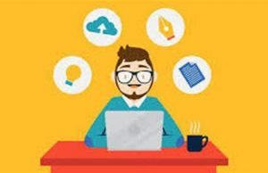 cara supaya blog menghasilkan uang