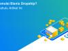 ide bisnis dropship paling menguntungkan