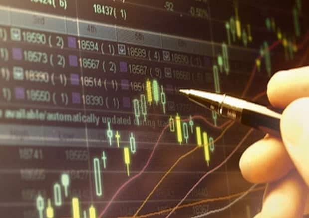 pilihan saham yang dibeli