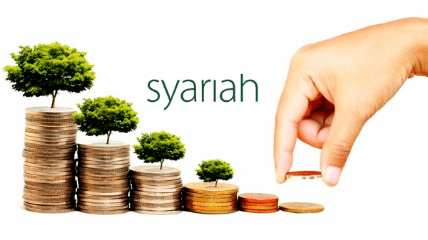 produk investasi syariah untuk pemula