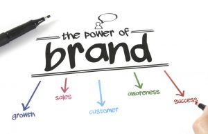 Strategi Branding Untuk Pengusaha