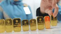 4 kesalahan investasi emas