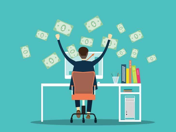 Syarat Bisnis Cepat Sukses Bagi Pengusaha Pemula