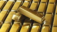 cara investasi emas pegadaian
