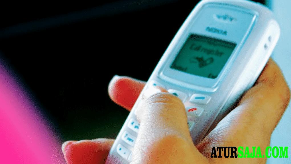 SMS Banking BCA: Daftar dan Transaksi Mudah, Biaya Murah