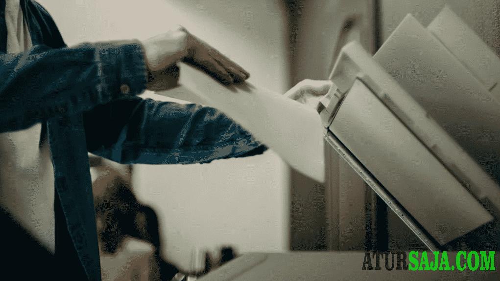 Mau Mulai Usaha Fotocopy? Cek Rincian Modal dan Caranya!