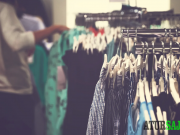 Tempat Kulakan Baju Murah di Solo dan Tips Pilih yang Top