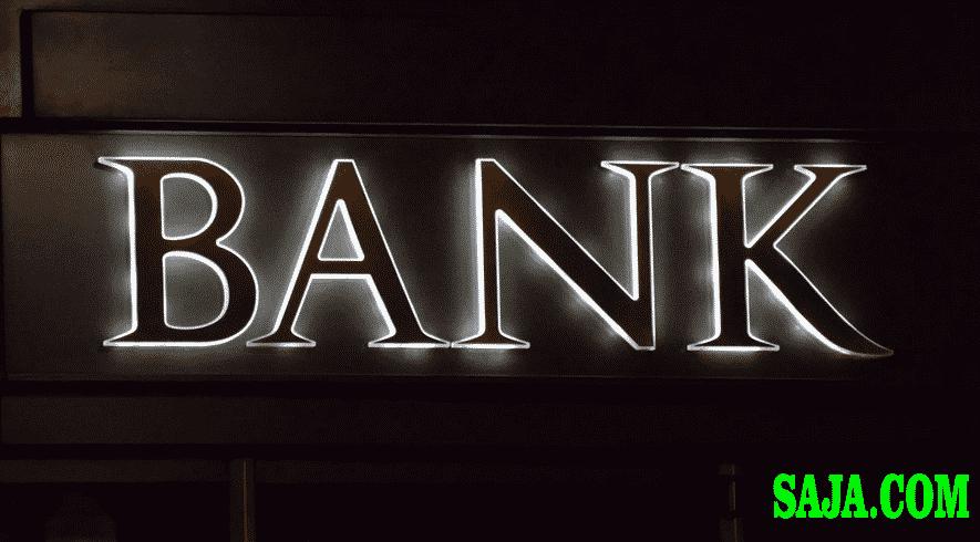 kemudahan yang diberikan telepati bank sumsel