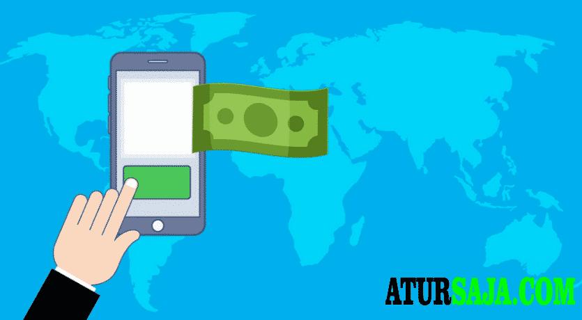 cara registrasi sms banking sumsel babel