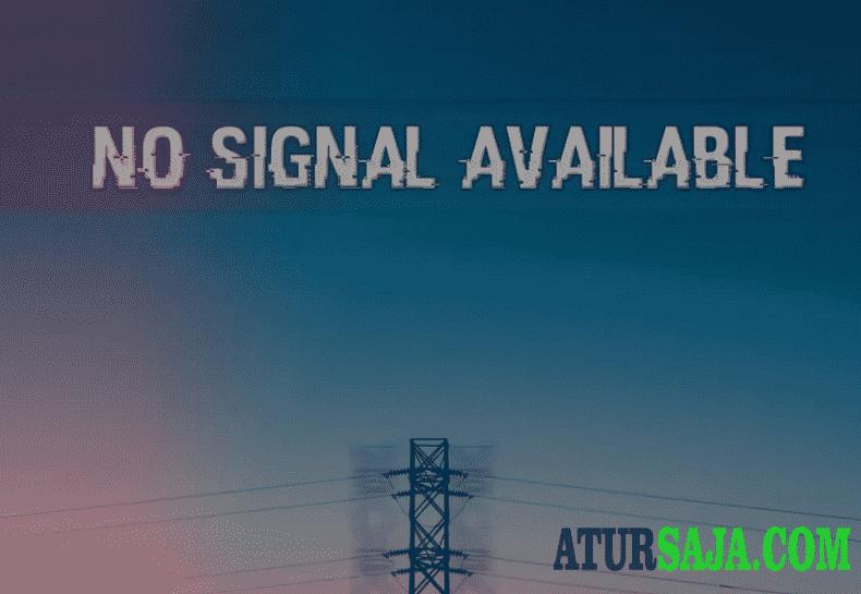 kekurangan jenius btpn jangkauan sinyal belum merata