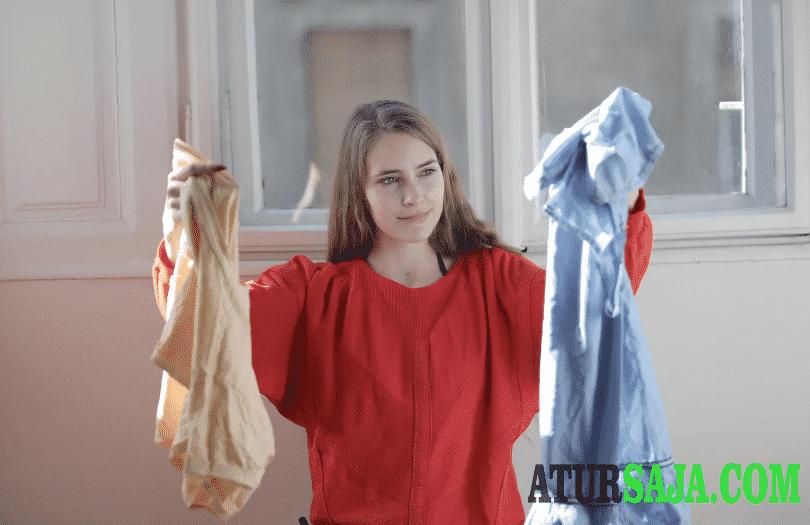 tips memilih grosir baju murah di solo surakarta yang ori dan terbaik