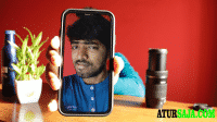 8 Aplikasi Pemutih Wajah, Noda Hilang dan Makin Flawless