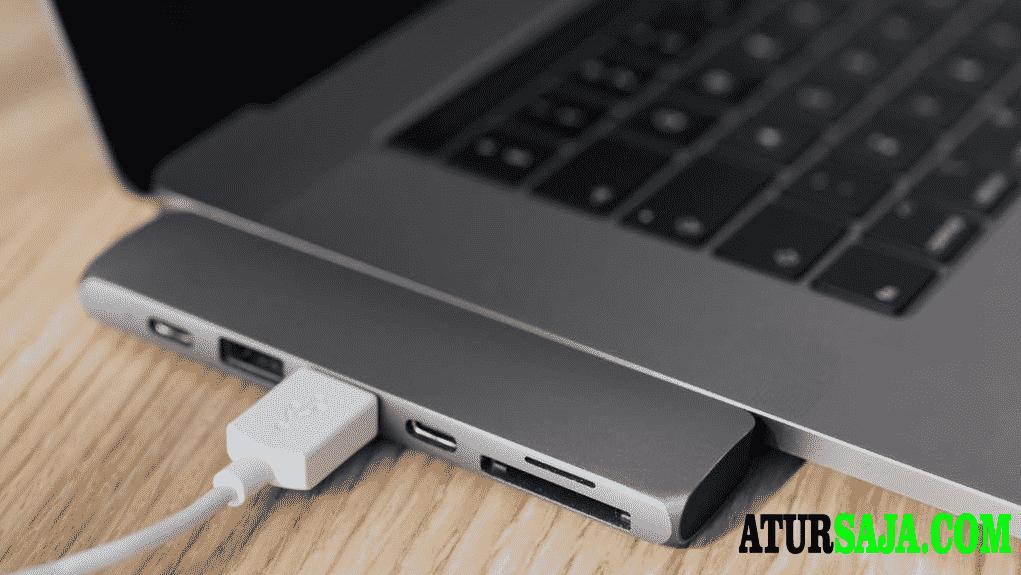 8 Aplikasi Format Flashdisk yang Bikin Masalah Cepat Beres!