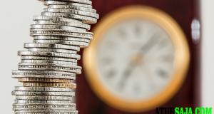 7 Perbedaan Tabungan dan Deposito (Kelebihan+Kekurangan)