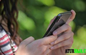 Kelebihan, Cara Daftar SMS Banking Permata, dan Formatnya