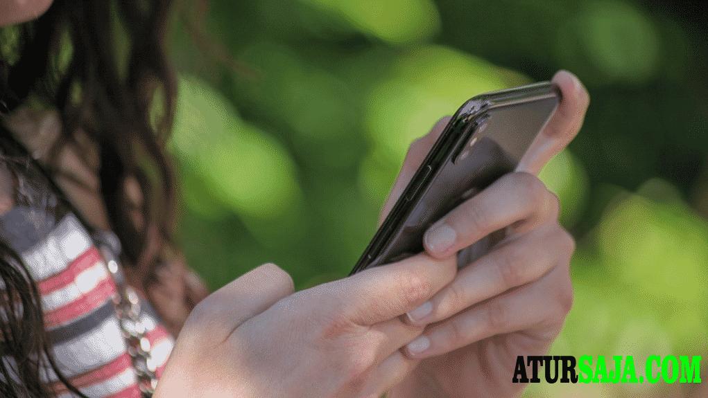 kelebihan atau keuntungan sms banking permata