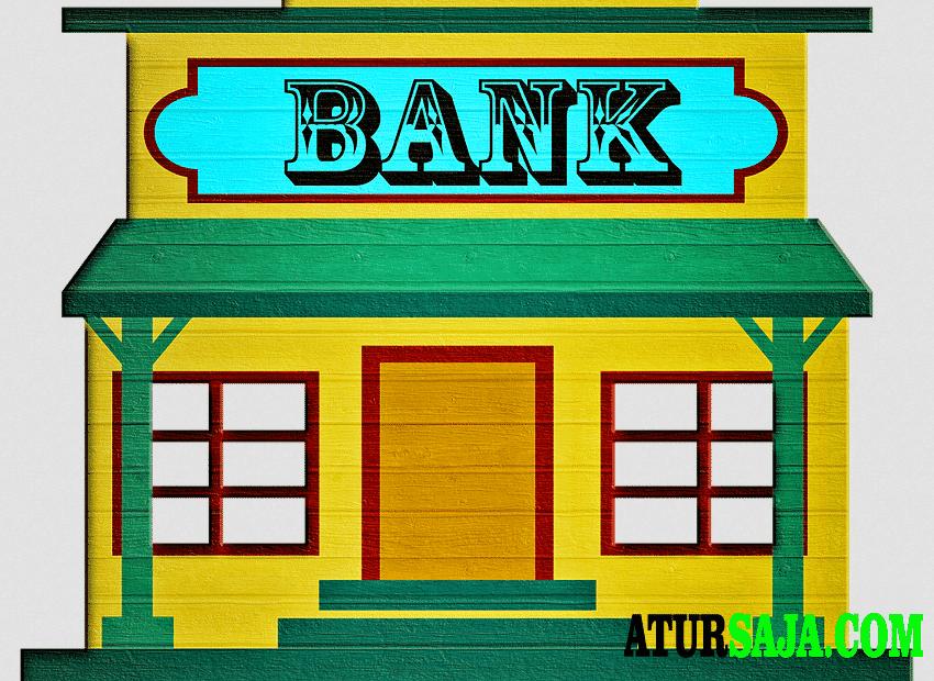 keunggulan bank syariah yang harus anda tahu