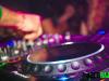 10 Aplikasi Pembuat DJ Terbaru, Bisa Membuat Lagu di HP