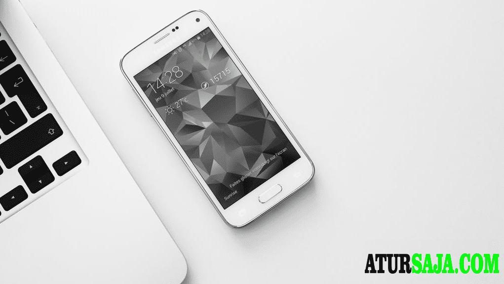 Ukuran Wallpaper Android yang Tepat dan Cara Setting-nya