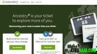 10 Aplikasi Silsilah Keluarga di HP dan PC, Online/Offline!