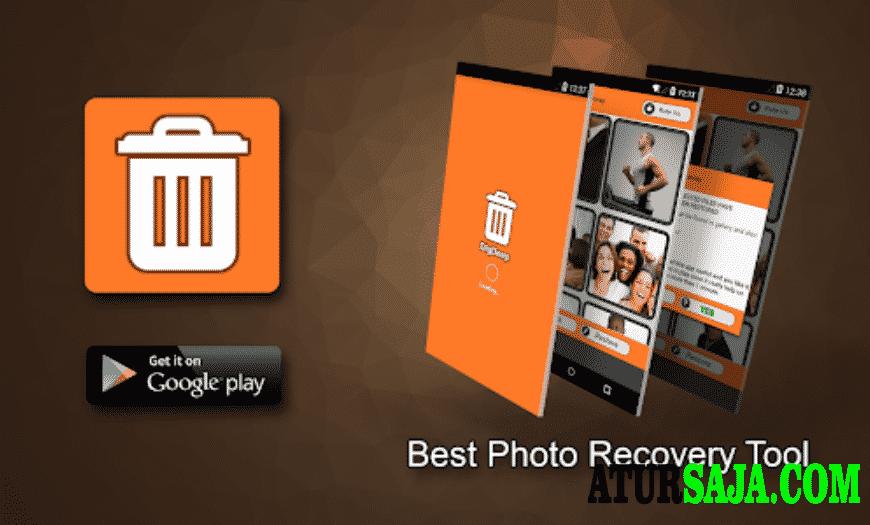 daftar 5 aplikasi recovery data terbaik untuk android dideep image recovery
