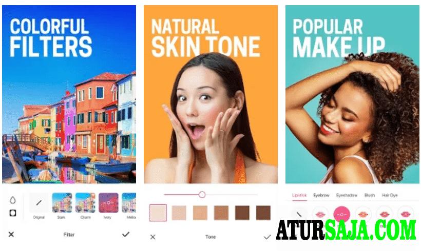 aplikasi pemutih wajah beautyplus