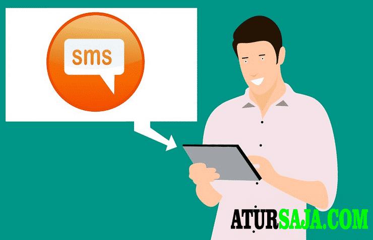 format sms banking permata