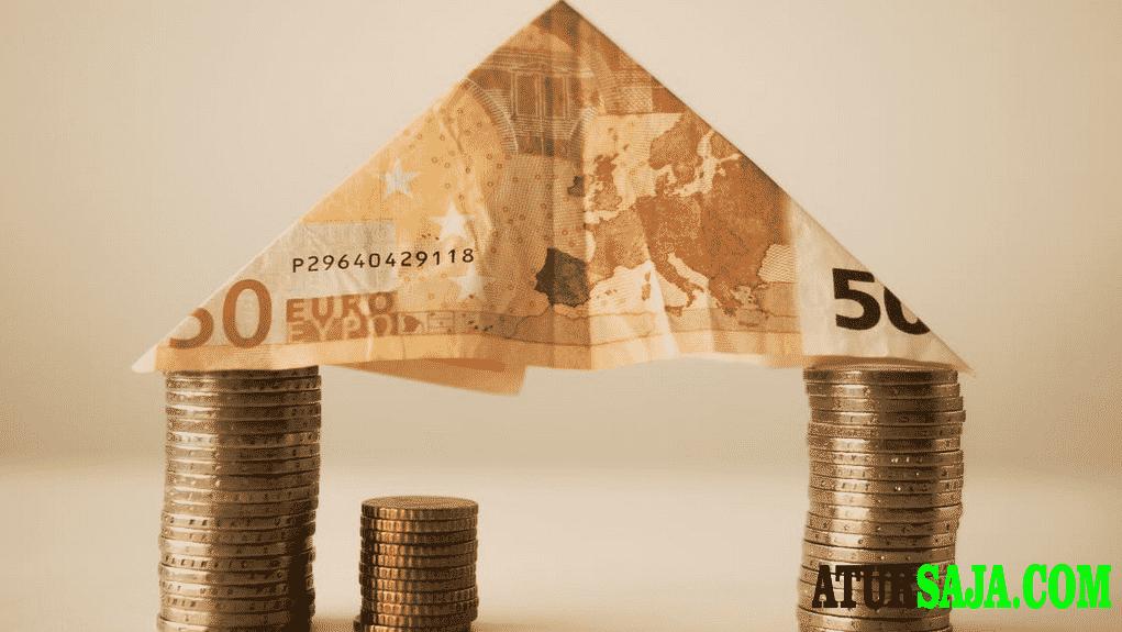 10 Perbedaan Bank Syariah dan Bank Konvensional Lengkap
