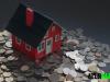 15 Produk Bank Syariah Terlengkap, Simpanan s/d Pinjaman
