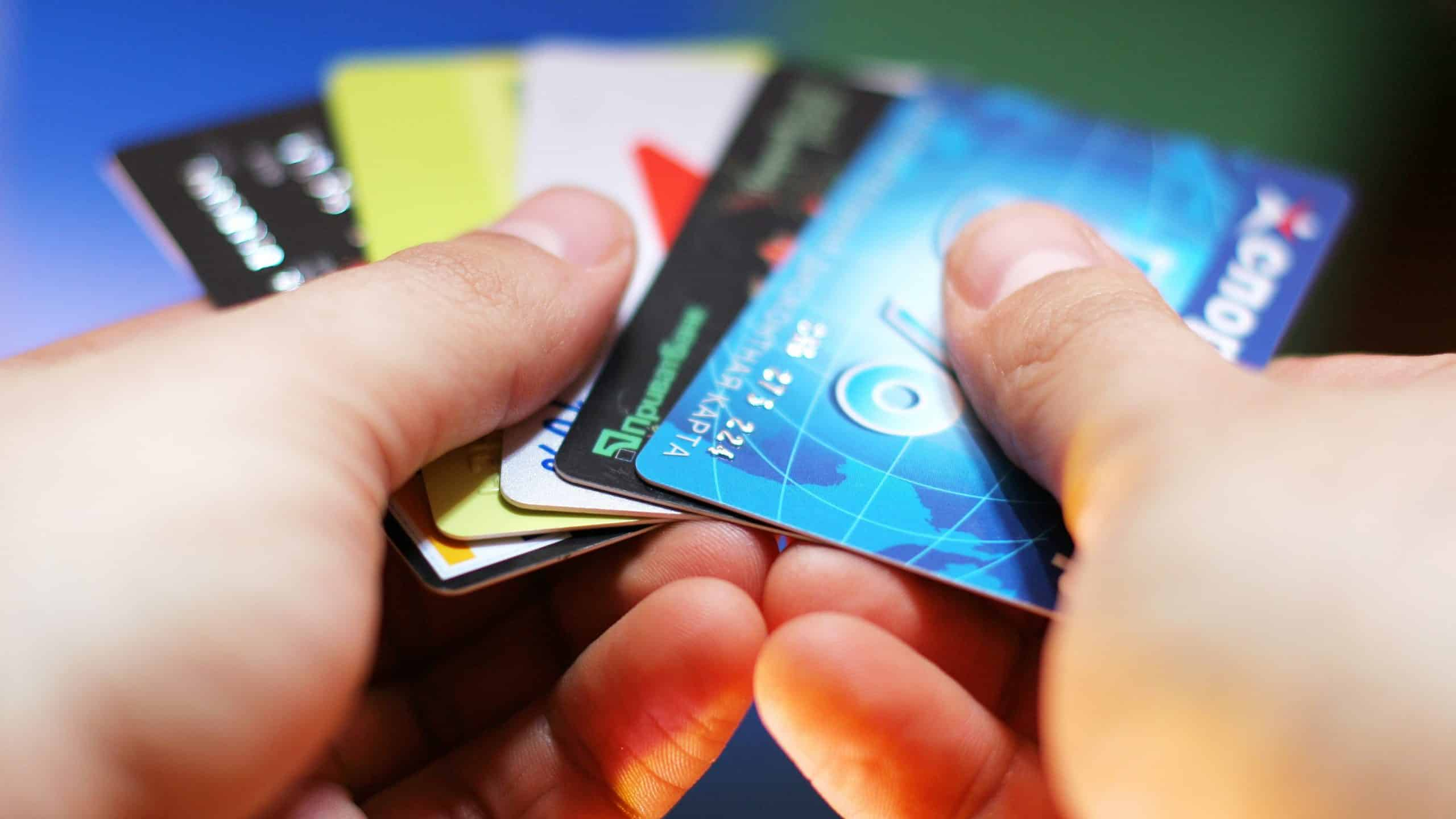 cara cek tagihan kartu kredit