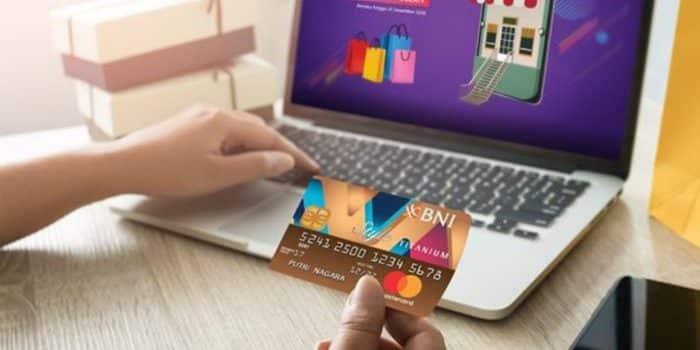 cek tagihan kartu kredit bni