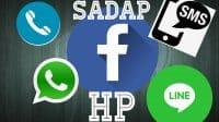 aplikasi sadap hp