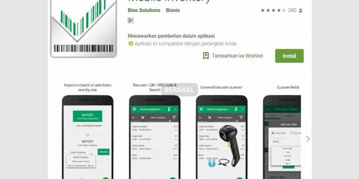 download aplikasi stok gudang gratis full version untuk android