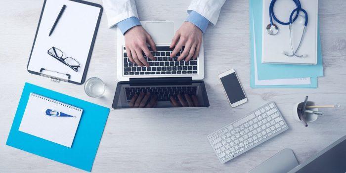 apa saja manfaat kerja online