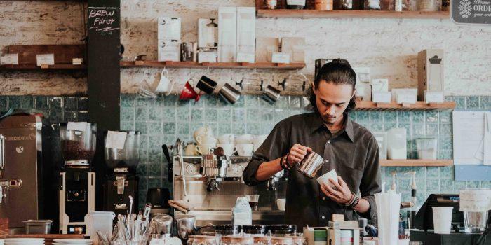 bagaimana tips membuka bisnis cafe