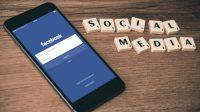 cara mengetahui orang yang sering melihat facebook kita tanpa aplikasi