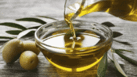 17 Manfaat Minyak Zaitun Untuk Kecantikan